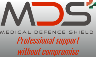 MDS Logo