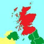 Scotland BAPIO division