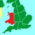 Wales BAPIO division