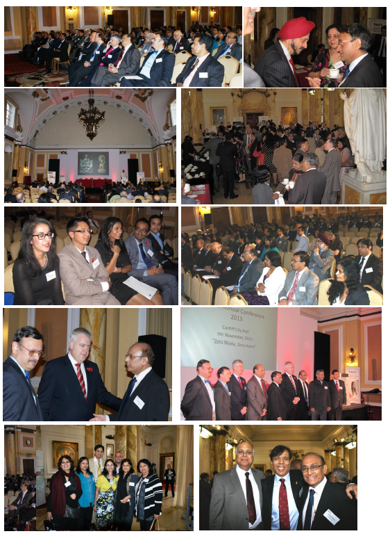 BAPIO Annual National Conference 2013iv