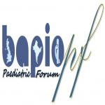 BAPIO Paediatric Forum