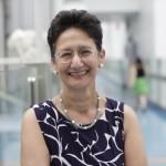 Professor Neena Modi