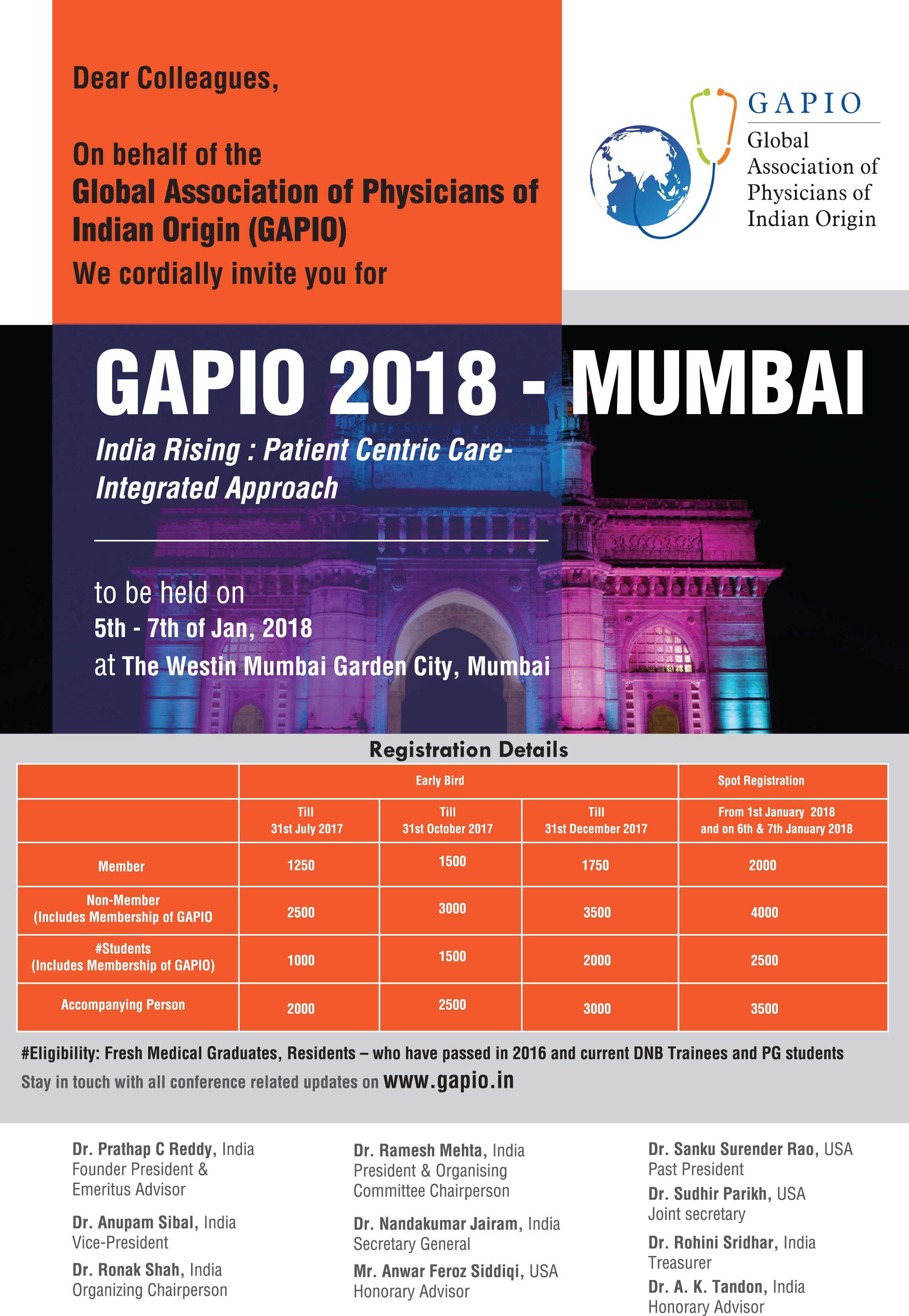 Mumbai-Flyer page 1