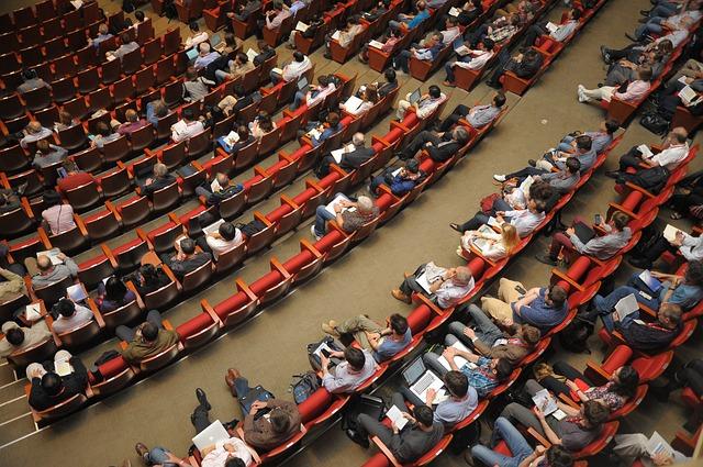BAPIO Paedatric Forum organises Hot Topics in Paediatrics session
