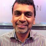 Dr Nitin Gambhir