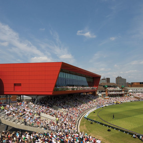 Image courtesy of Lancashire County Cricket Club