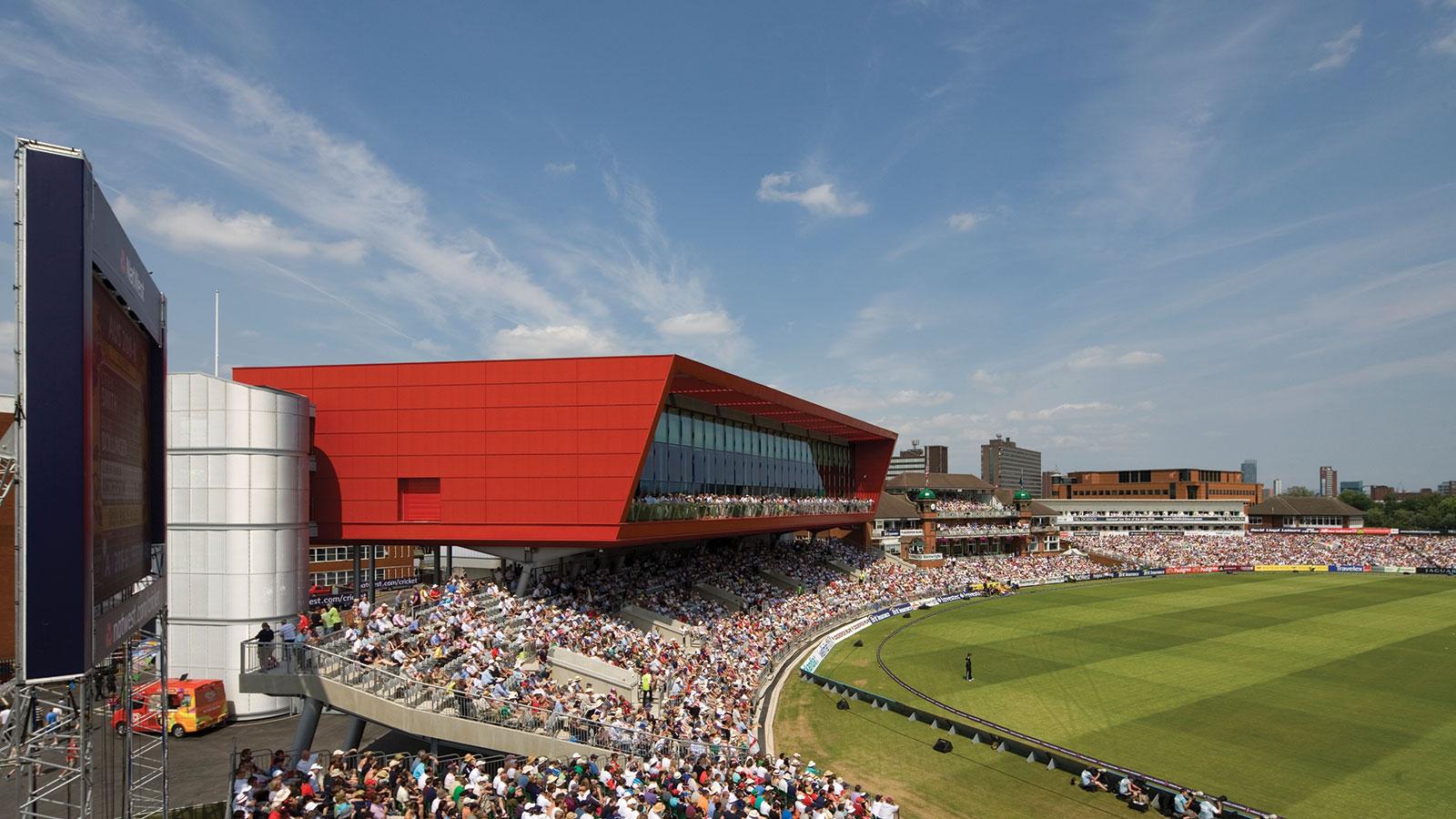 Image courtesy of Lancashire County Cricket Club