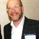 Prof Russell Viner
