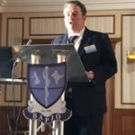 BAPIO holds a very successful conference - Charlie Massey