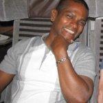 Amin Abdulla