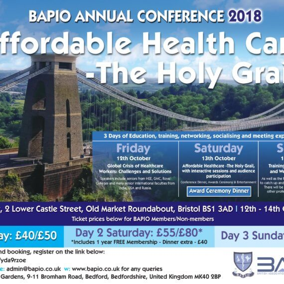 BAPIO AC18 Flyer - update