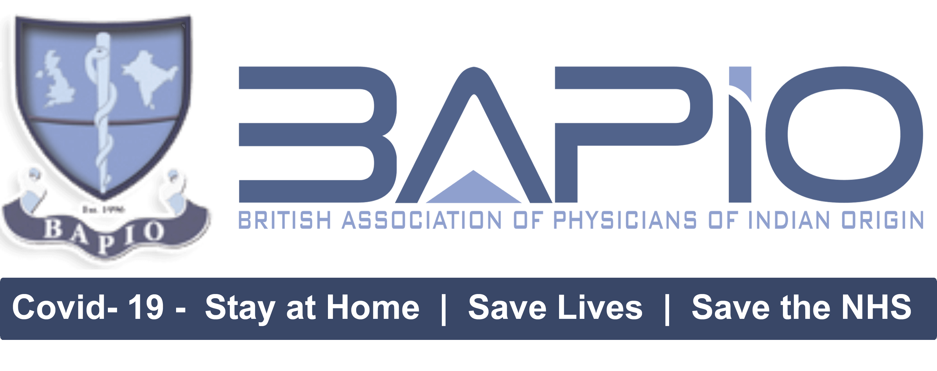 BAPIO | British Association of Physicians of Indian Origin