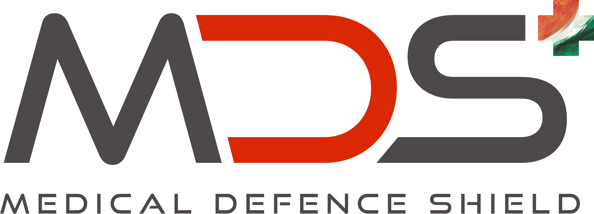 Medical-Defence-Shield