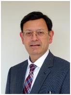 dr Keshav singhal