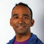 Dr Neeraj Bala