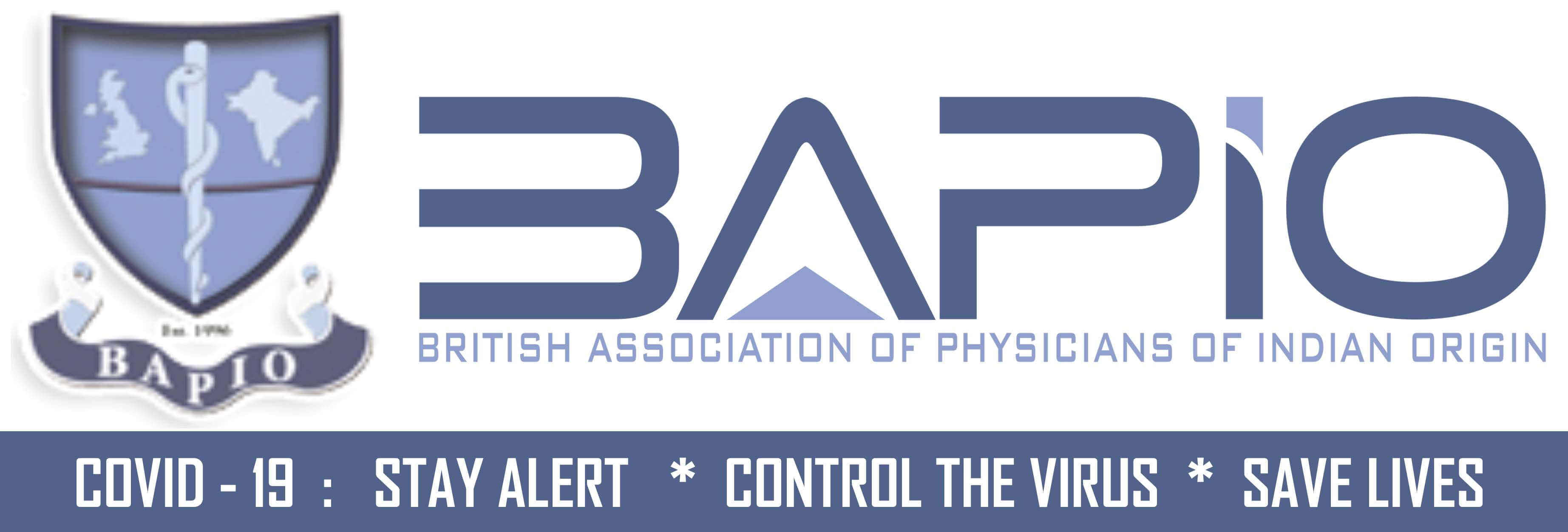 BAPIO | British Association of Physicians of Indian Origin