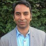 Dr Vittal Jadhav