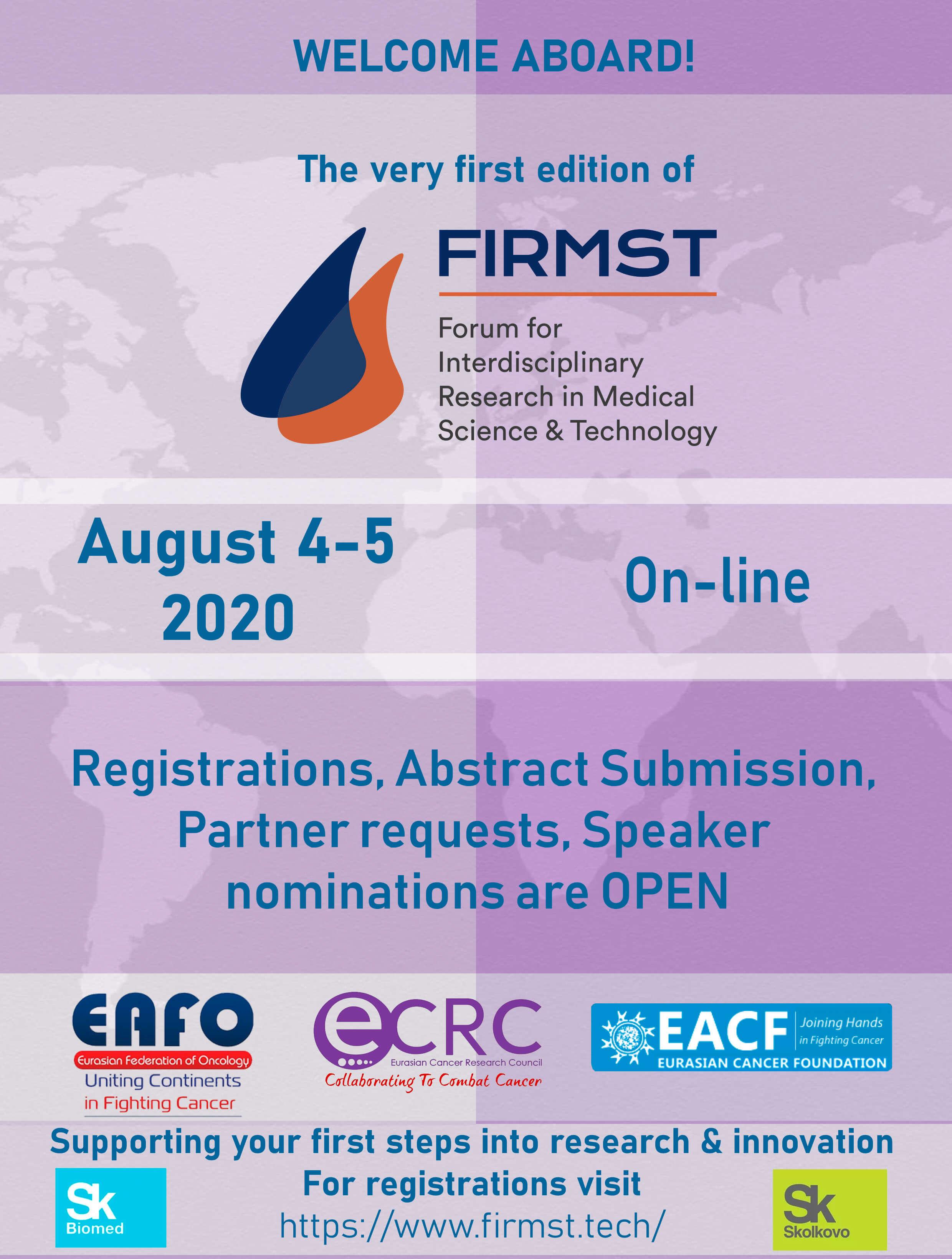 FIRMST_2020_Poster