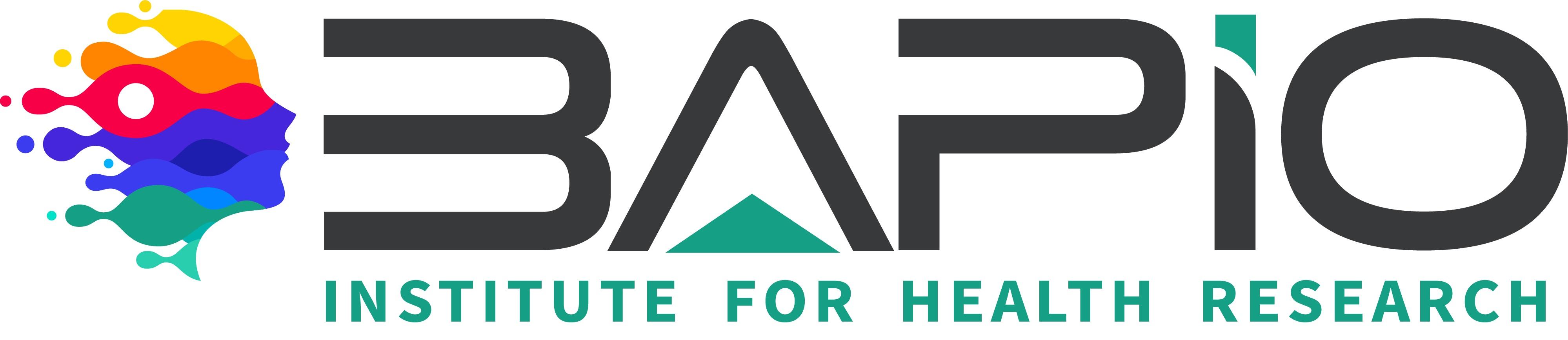 BIHR Logo