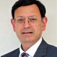 Keshav Singhal