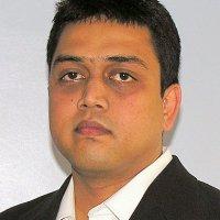 Dr Sajayan