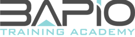 BAPIO-Training-Academy