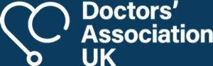 Doctors' Association UK