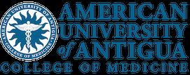American University of Antiqua