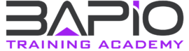 BAPIO Training Academy