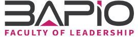 BAPIO - Faculty of Leadership